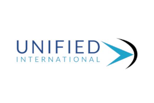 Unified International
